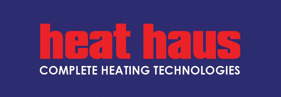 Heat Haus